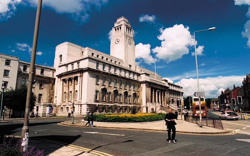 金吉列新西兰硕士留学一站式项目