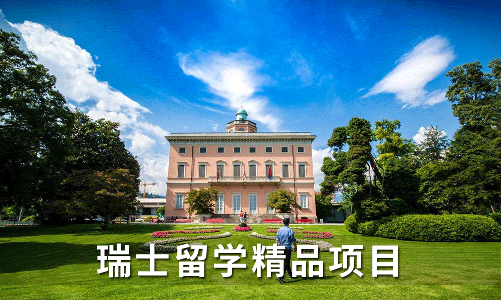 https://file.tuguow.com/image/20181211/15445109439953276.png