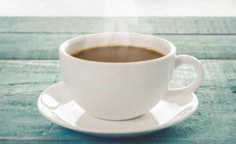 上海咖啡创业培训花费学有用吗