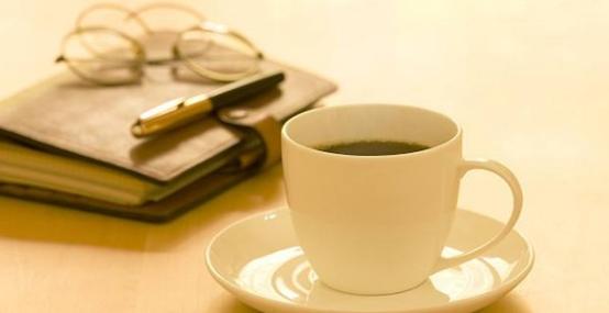 上海咖啡创业难吗培训哪里好