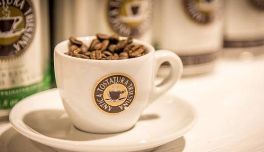 上海咖啡创业培训学什么哪里靠谱