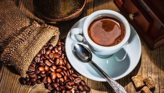 上海咖啡师培训机构哪里好如何选择