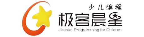 上海极客晨星教育Logo