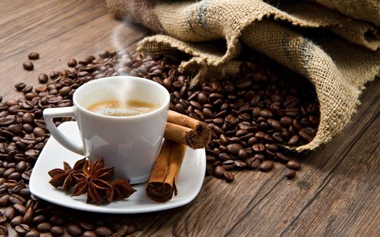 上海咖啡创业培训需要准备什么