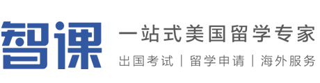 上海智课教育Logo