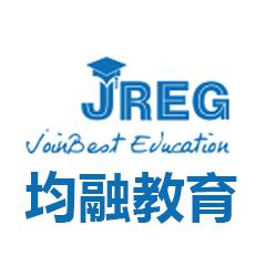 上海均融教育