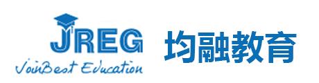 上海均融教育Logo