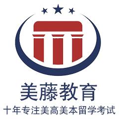 上海美藤教育具体位置在哪里