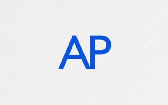 上海AP课程学习那家好