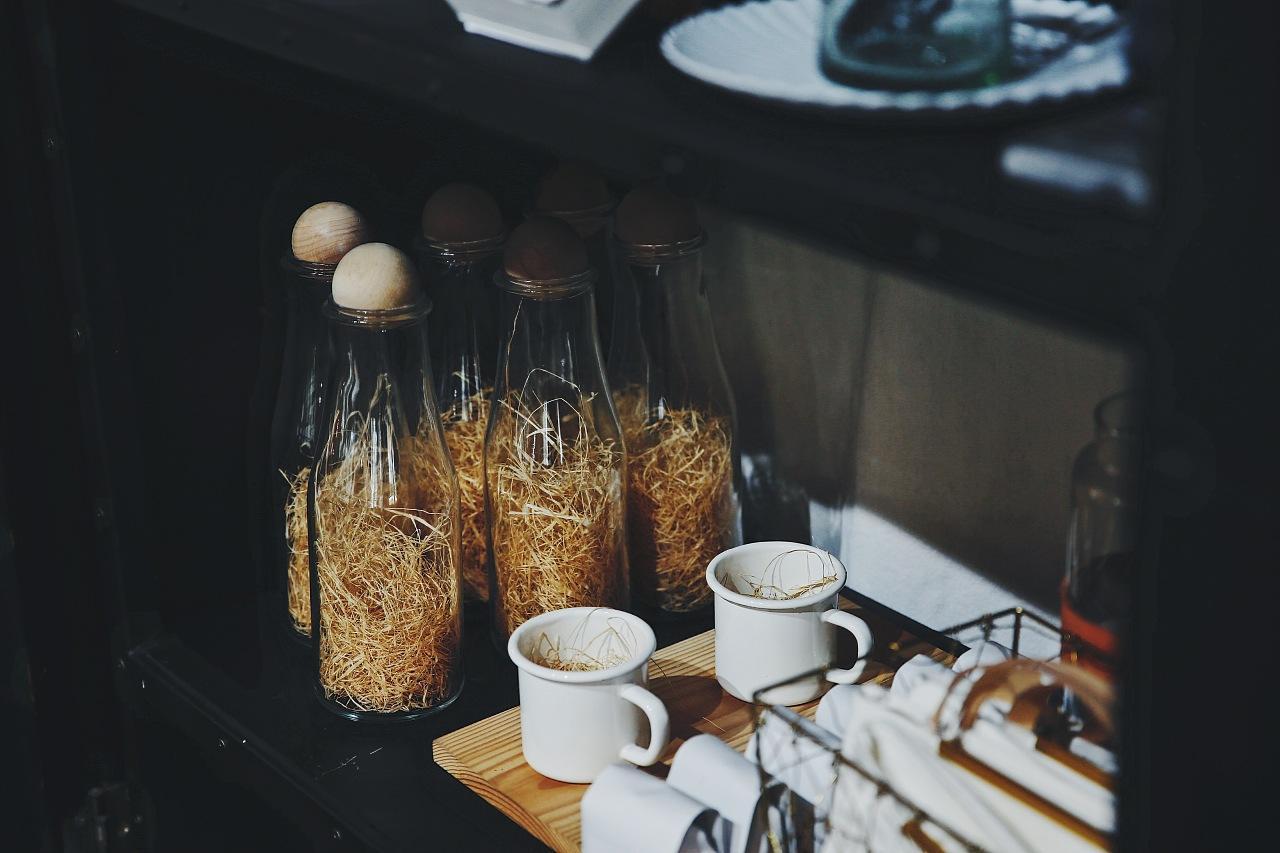 上海咖啡创业学习班哪家好