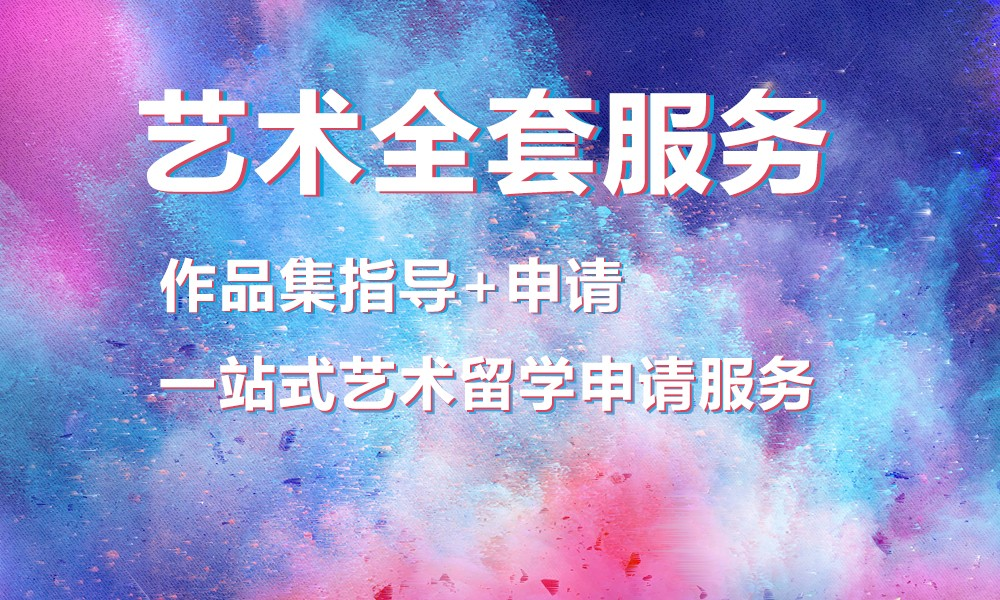 https://file.tuguow.com/image/20181226/15458151937311338.jpg