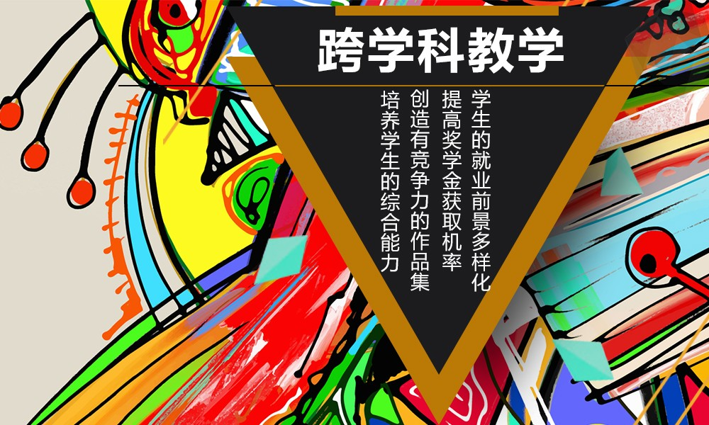 https://file.tuguow.com/image/20181226/15458159186451383.jpg