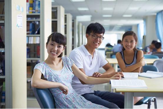 上海A Level课程在线辅导哪家好