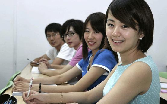 上海在线AP辅导课程哪所机构比较好