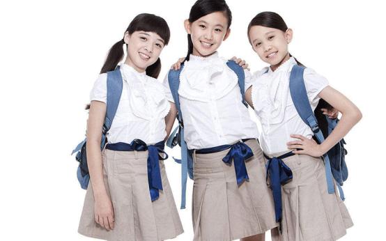 上海小学辅导培训哪家比较好?