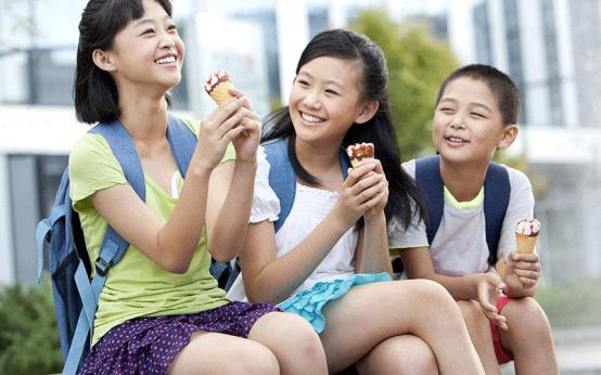 上海中小学辅导哪家性价比好?