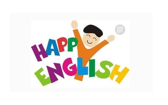 上海英语培训辅导班哪个培训机构好