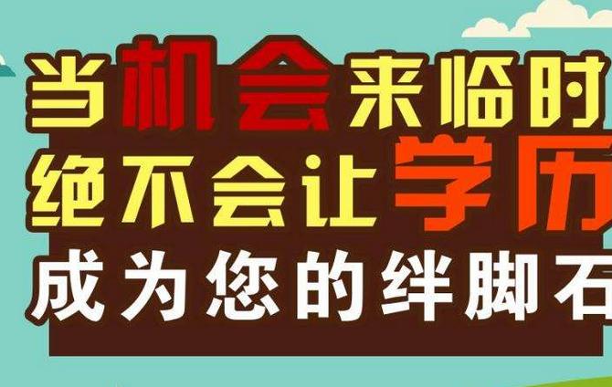 上海成人教育培训机构一般多少钱