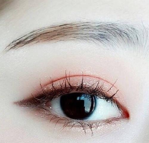 上海关于学化妆的培训班哪家含金量更高