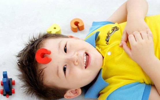 上海6-7岁数学思维培养哪家好