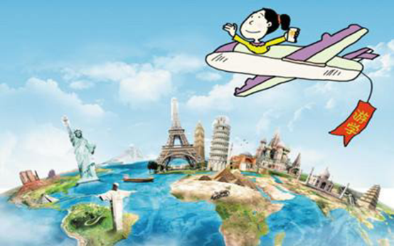 上海青少年海外游学怎么样