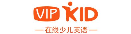 上海VIP KIDLogo
