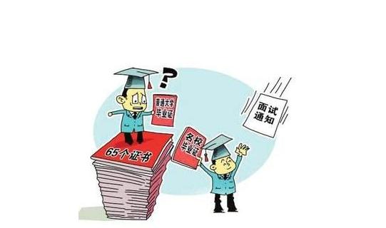 上海普陀专升本培训机构多少钱