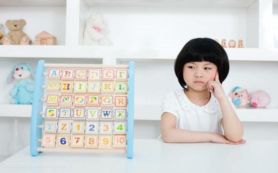 上海六岁思维学习哪家好