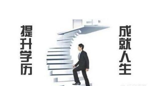 上海市自考本科培训多少钱