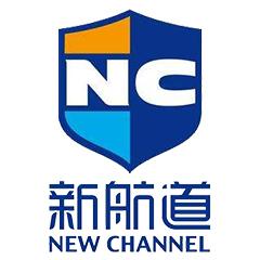 南京新航道教育