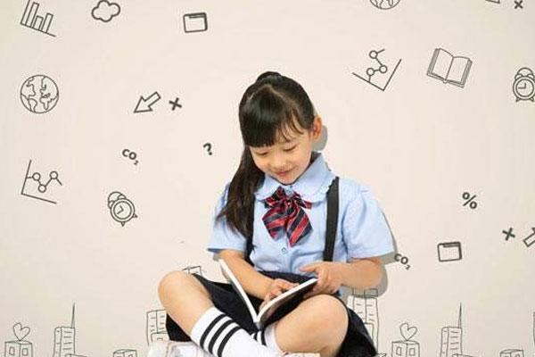 广州成人英语培训多少钱