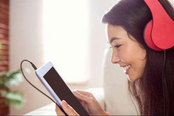 广州新概念英语培训机构怎么选