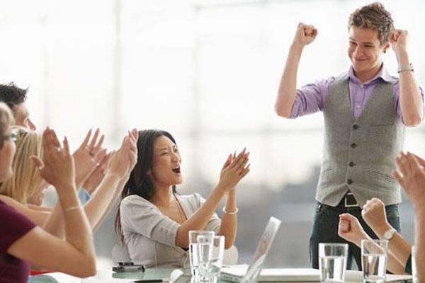 上海黄浦区英语口语培训辅导班哪个培训机构好?