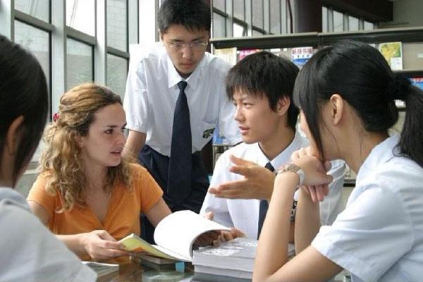 上海业余本科兴趣辅导班多少钱