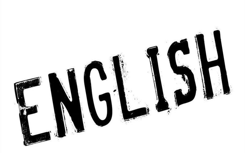 上海英语辅导班