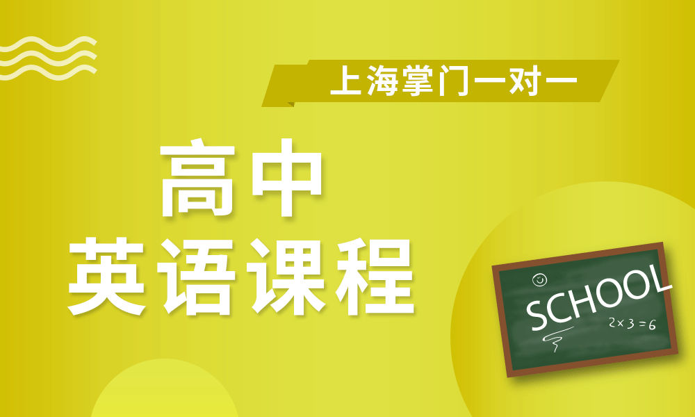 https://file.tuguow.com/image/20190111/15471837753216459.png