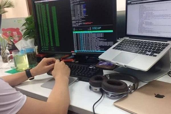 上海编程一对一培训多少钱?
