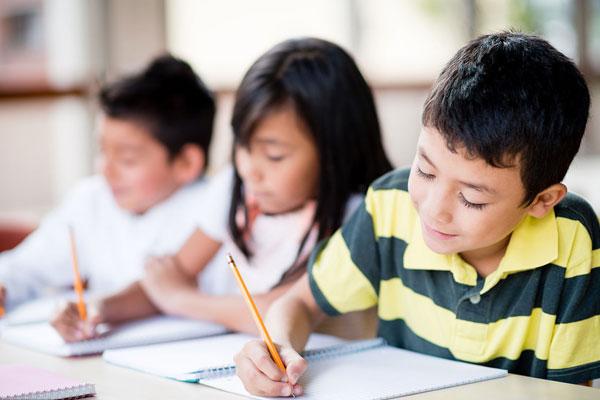 苏州少儿英语培训机构怎么选