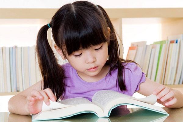 苏州开心豆3-6岁欢乐牛津美语课