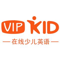 北京VIP KID