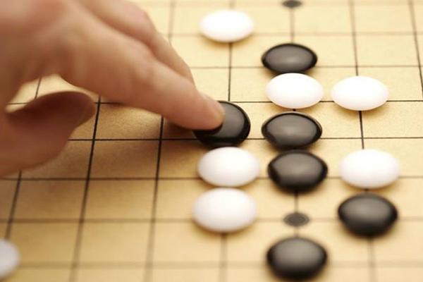 深圳围棋培训哪家靠谱