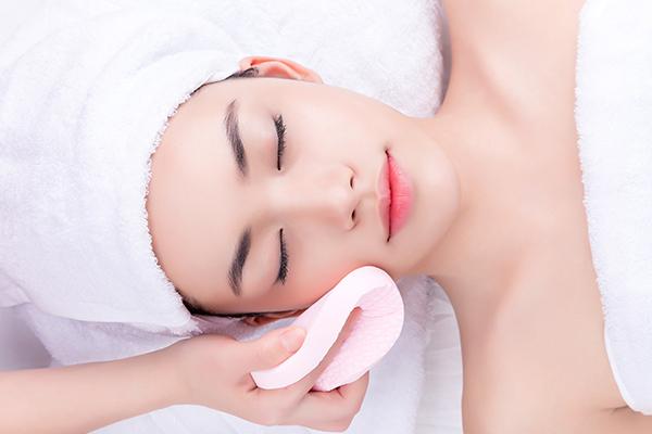 深圳美容师培训机构怎么选