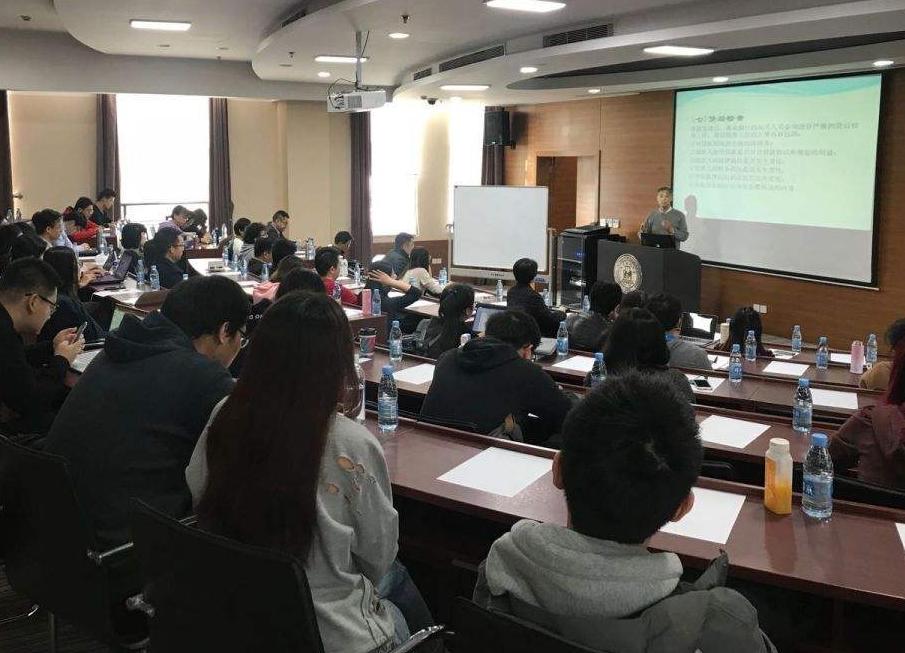 上海哪家考研机构比较好?