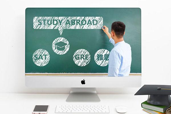 深圳成人英语三级培训哪里好