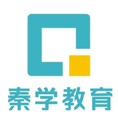 郑州秦学教育