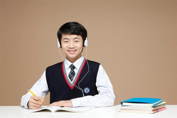 天津高考辅导哪家机构靠谱