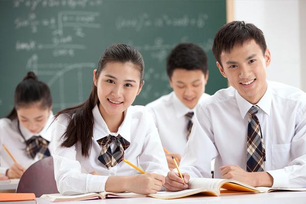 天津高考辅导需要多少钱