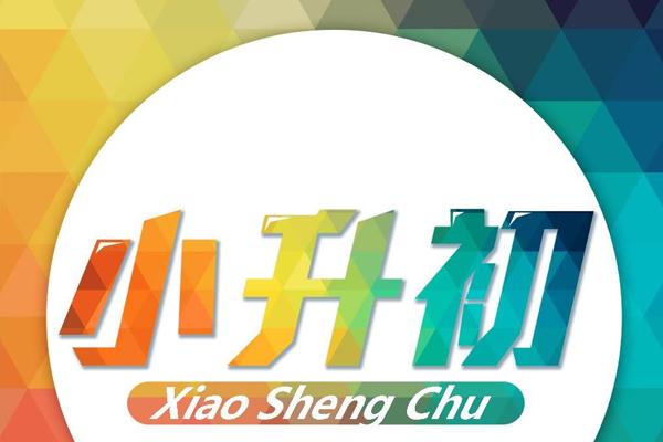 深圳精锐小升初语文课程