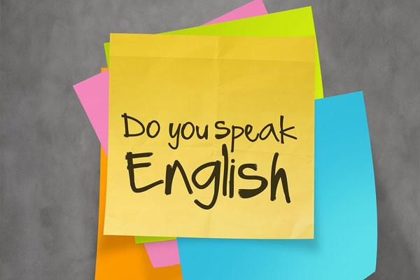 广州英孚实用英语课程