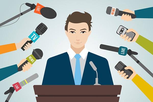 南京青少年演讲口才培训选择哪家机构